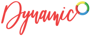Dynamic-Consulting-White-Logo